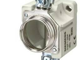 Продаю устройство Siemens 5SF1024
