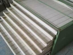 Продаются металлические ящики с выдвижными поддонами.