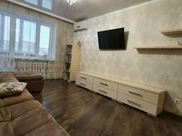 Продаж 2к квартири у м. Вінниця вулиця Станіславського