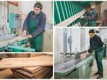 Продаж підприємства по виготовленню меблевого щита - фото 2