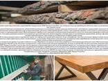 Продаж підприємства по виготовленню меблевого щита - фото 5