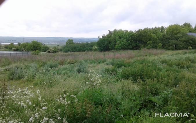 Продаж сільгосппідприємства Хмельницька обл