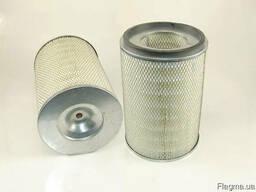 Фільтр повітряний Micronic 1А0882/ Фильтр воздушный Micronic 1А0882