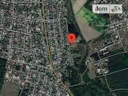 Продаж земельної ділянки під житлову забудову в Кропивницькому, район Центр,