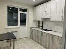 Продажа 1-комнатной квартиры на Полтавской код №211960548