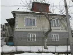 Продажа 2-х этажного дома, Воловец, Закарпатье