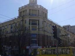 "Продажа 2-х ком. ""Сталинки"" в центре на К. Маркса Автономка"