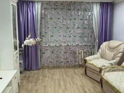 Продажа 2-х комнатной квартиры код №211964523