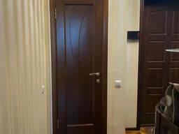 Продажа 2-х комнатной квартиры на Леваде код №211956786