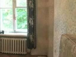 Продажа 2-х комнатной квартиры в самом сердце Киева