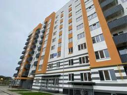 Продажа 2-х конм. квартиры на Кременчуцкой 54б код №211957010