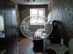 Продажа 2-к. квартира Холодная Балка л