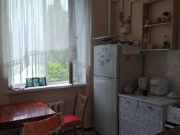 Продажа 2-к. кв. Сталинка в Центре Макеевке с мебелью торг
