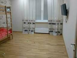 Продажа 2 к квартиры ЖК Chelsea Tower, ул. Деловая 4, м. Олимпийская
