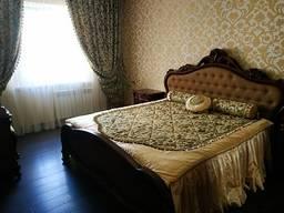 Продажа 2 ком квартира Вишнёвое