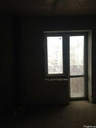 Продажа 2 комнатной квартиры на Крымской - новостройка в соб