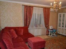 Продажа 2-комнатной квартиры на Подоле