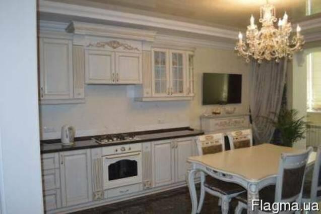 Продажа 2-кв. Люкс вариант в новом доме р-н. Митница.