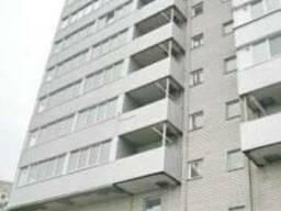 Продажа 3-х ком. квартиры в кирпичном новострое на Подстанции