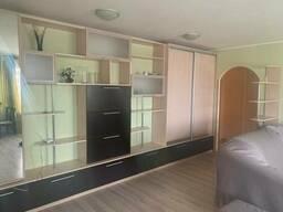 Продажа 3-х комн. квартиры код №211960439
