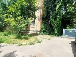 Продажа 3-х комнатная квартира р-н. Центр-Ярослава Мудрого