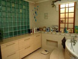 Продажа 3-х комнатной квартиры в центре 161м (Первозвановски