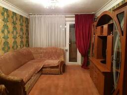 Продажа 3-х комнатной на Мотеле код №211921195