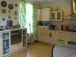 Продажа 5-ти комнатной квартиры в новом доме на Кирова(Минин