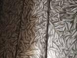 Продажа Азовской рыбы - фото 3
