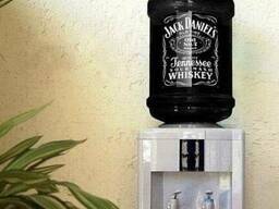 Продажа березового сока закатаного в 3 литровые банки