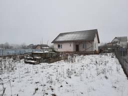 Продажа будинок в місті Борисполі.
