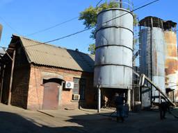 Аренда цеха (цехового помещение) на Долгинцево, Ласточка