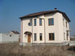 Продажа дом Осыково