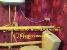 Продажа дом с уд-ми Осипенко 7500уе