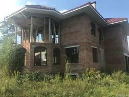 Продажа дома, 650м², Киевская, Киево-Святошинский, c. Вита-П