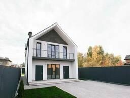 Продажа дома Киев, Соломенский код 22263602