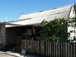 Продажа дома в Балабино