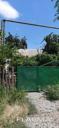 Продажа дома в Заводском р-не , Подпорожнянка