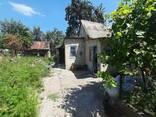 Продажа дома в Заводском р-не , Подпорожнянка - фото 5