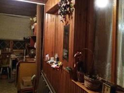 Продажа дома Винницкая, Винница, Ленинский, мас. Садовий код 22268456