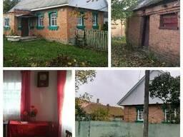 Продажа дома Винницкая, Винница, Передмістя код 22268073