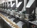 Продажа и переработка грецкого ореха - photo 1