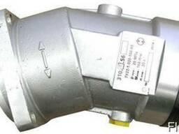 Продажа и ремонт гидромоторы/гидронасосы
