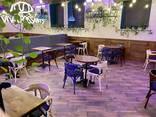 "Продажа кафе ""Lviv croissants"" в центре Киева. Майдан Независимости - фото 2"