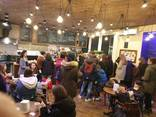 "Продажа кафе ""Lviv croissants"" в центре Киева. Майдан Независимости - фото 4"