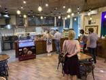 "Продажа кафе ""Lviv croissants"" в центре Киева. Майдан Независимости - фото 5"