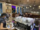 "Продажа кафе ""Lviv croissants"" в центре Киева. Майдан Независимости - фото 6"