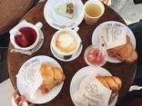 "Продажа кафе ""Lviv croissants"" в центре Киева. Майдан Независимости - фото 15"