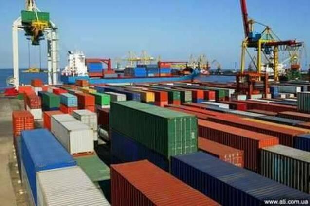Продажа контейнеров 20, 40 футов. Купить контейнер морской