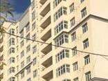 Продажа 3-х комнатной квартиры по ул. Строителей, 30 (м. Дарница) - фото 1